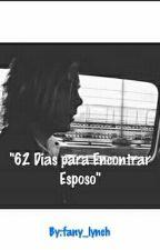 62 Dias para Encontrar Esposo 《Riker Lynch》 by Nany_Mtz
