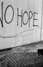 No Hope by _edan_2002_