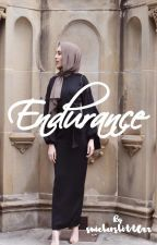 The Hijabi Tomboy by SnickerSkittlzz