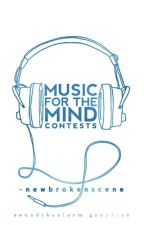Music for the Mind | contests by -newbrokenscene
