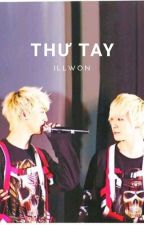 [ONE SHOT][B.A.P][BANGHIM] - Thư tay by SeoWon
