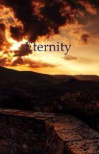 Eternity by buriedalivex