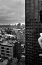 Frases Suicidas by ValentinaCanela123