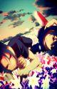 Brother (ItaSasu Fanfiction) by dedication_kills
