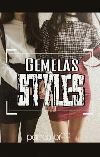 Las Gemelas Styles