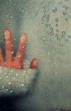 52 gotas de lluvia. by Iciarvi