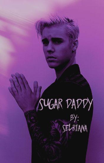 Sugar Daddy {Jastin}