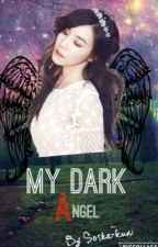 Dark Angel ➸ (TaeNy) by Psychregui
