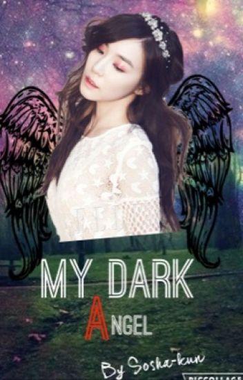 Dark Angel ➸ (TaeNy)