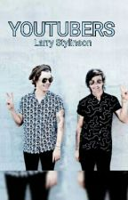 YouTubers || Larry Stylinson by larryinfact