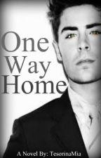 One Way Home by TesorinaMia