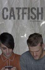 catfish // scomiche by mitch-hoyingg