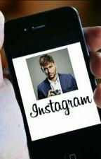 Instagram (Neymar Jr. Y Tú) by 305_AlexiaKish