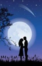 Del otro lado de la luna 2da parte by jaque0