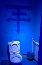 Zodiaco Tokio Hotel by chemicalkiddo
