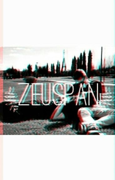 Zeuspan_love is love