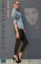 Er ist ein Star, holt mich hier raus! ( One Direction - FF) (Justin Bieber - FF) by CathyGracexx