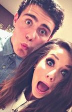 Anything will happen for Love (Zalfie) by franthellama