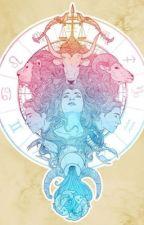 Zodiaco by julieta_celeste01