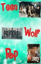 Teen Wolf RP by mysticalhorse_R5girl