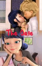 The Date by LadyNoiir