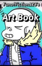 My Arts!  by FanofFiction123