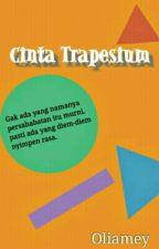 Cinta Trapesium by oliamey