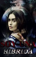 Soy Una Hibrida [Ariana Grande] by holaaaa1234