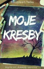 Moje Kresby by PaintHeart-Terka