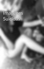 Imagenes Suicidas by angelysaa