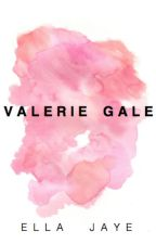 Valerie Gale by ellajaye1305