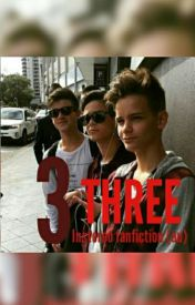 THREE- Instereo by one_direction93