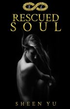 Rescued Soul (ELT Book 3) by ShobengSingkit