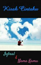 Kisah Cintaku by YonaCahyani