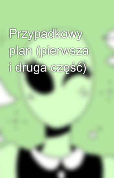Przypadkowy plan