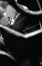 Hun love Han ~ by xiaoarwa