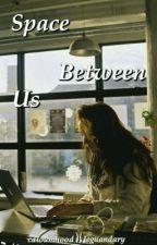 space between us ☁️ zjm by caloumhood