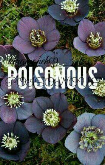 Poisonous (Justin Bieber)