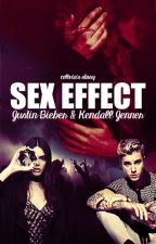 Sex Effect | jbffpl by Celivia