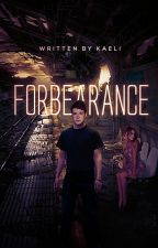 forbearance ≫ ben parrish [the 5th wave] by kindred-souls