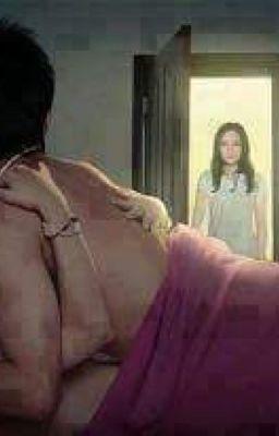 [Short Story] Người Vợ Mù
