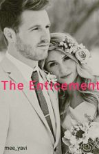 The Enticement by mee_yavi