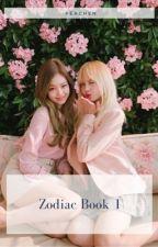 ZODIAC SIGN kpop 1 by beauty-yi