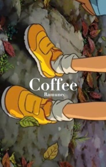Coffee ➳ Yoongi