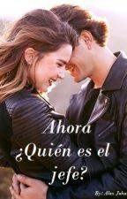 ¿Porque Me Enamore De Ti? by alexJohannson12
