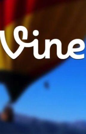 free apps to make vine edits