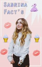 Sabrina Carpenter | Fact's by 80sbbygirl