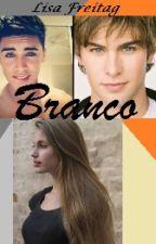 Branco by LisaFreitag1