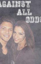 Against All Odds - Rayane & Denitsa by againstallodds97