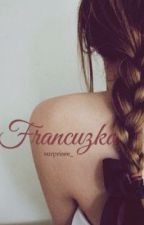 Francuzka by surprisee_